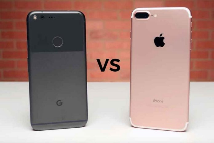 pixel-vs-iphone-4gnews