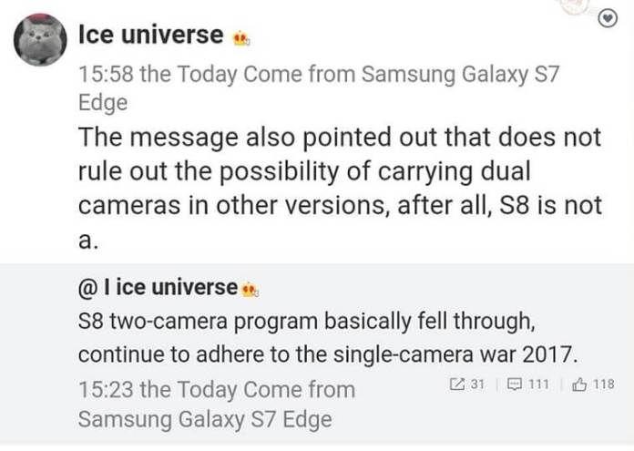 samsung-galaxy-s8-camera-details