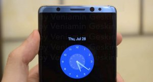 Samsung-Galaxy-S8-4gnews