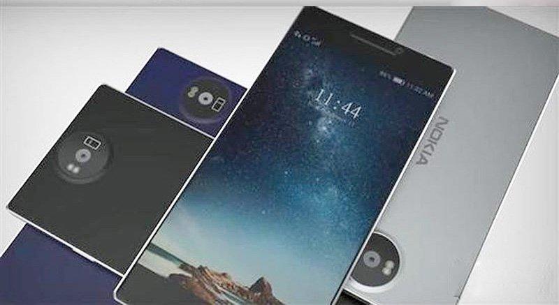 Nokia e Xiaomi fazem acordo para compartilhar patentes de celulares