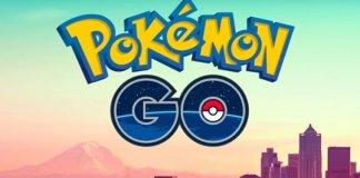 Pokémon Go Apple iPhone iOS 11