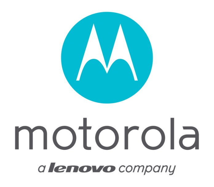 Motorola Moto X 2017 Smartphones Lenovo Android Puro