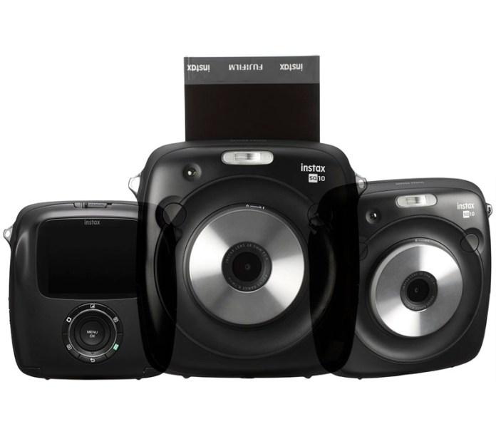 Fujifilme instax SQUARE SQ10