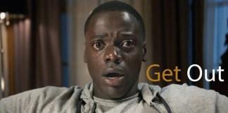 """""""Get Out"""", filme de Jordan Peele"""