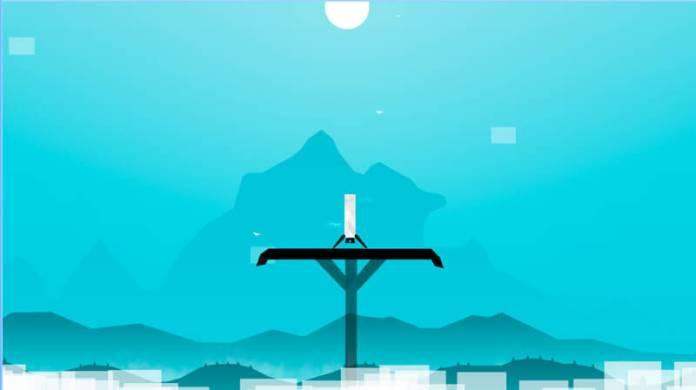 Jogos gratuitos: Landing Confirmed
