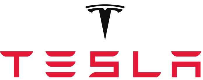 Tesla -LinkedIn