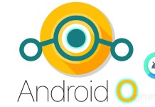 Android O Lineage OS