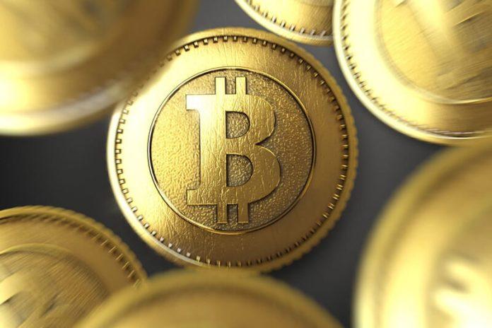 Podcast: Criptomoedas (Bitcoin, Ethereum, ...) e BlockChain ao pormenor