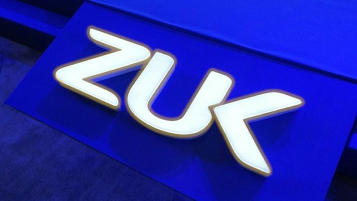Lenovo ZUK Z3 Max ZUK.com