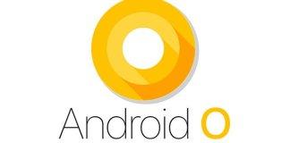 Android O Google