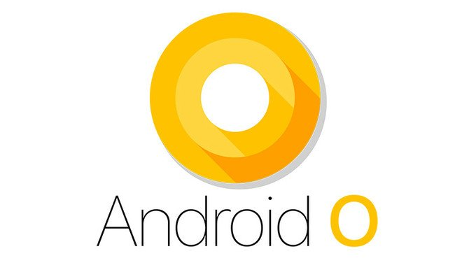 Android O Google OnePlus 3 update