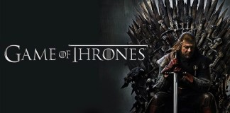 Game of Thrones (GoT) Série