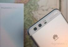 Huawei P10 Android Huawei P20