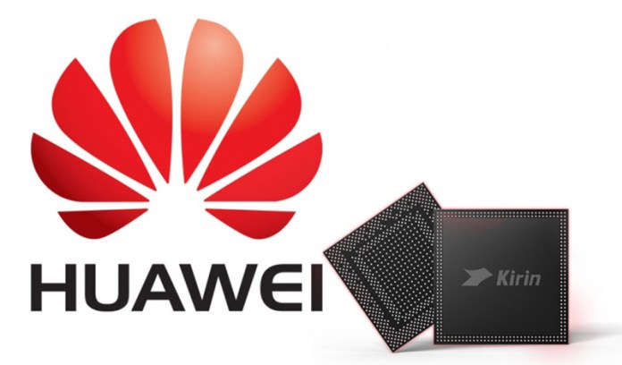 Huawei Kirin 970 Mate 10 Hisilicon Kirin 980 Huawei Mate 20