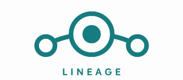 Android Oreo LineageOS 15