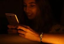 NOS smartphones consolas Samsung Galaxy J5 (2017) Samsung Galaxy J7 (2017) 4gnews Review Análise Smartphone