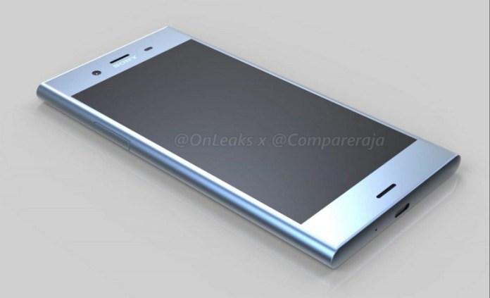 Sony Xperia XZ1 e XZ1 Compact terão valores pouco amigáveis