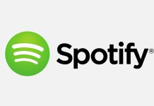Spotify 4gnews