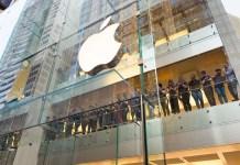 Apple iPhone X iPhone 8 Plus Qualcomm