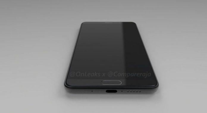 Nokia 8 Huawei Kirin 970 Huawei Mate 10 iPhone 8 Apple
