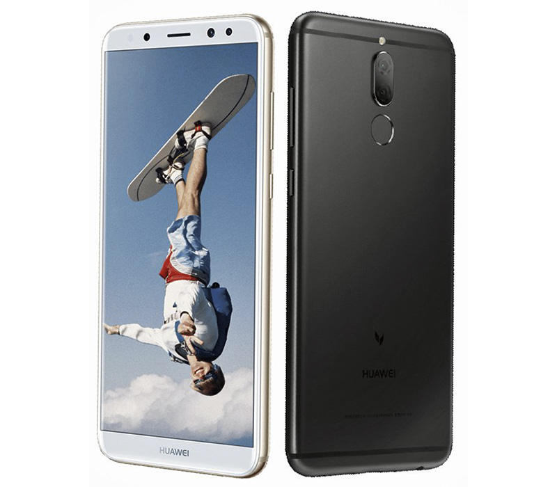 https://i0.wp.com/4gnews.pt/wp-content/uploads/2017/09/Huawei-Mate-10-Lite-4gnews-2.jpg