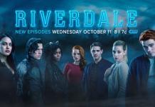 Riverdale Série