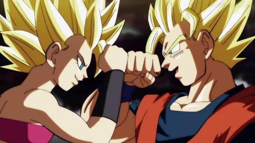 Dragon Ball Super | Sinopses revelam quando o Instinto Supremo retornará