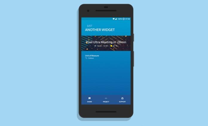 Já podes ter o calendário do Google Pixel 2 no teu smartphone Android