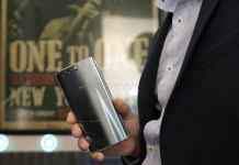 Huawei Honor 9 Lite TENAA Honor V10 Honor 9 Lite Android Smartphone Análise Review