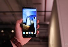 Huawei Mate 10 Pro Google Play Store
