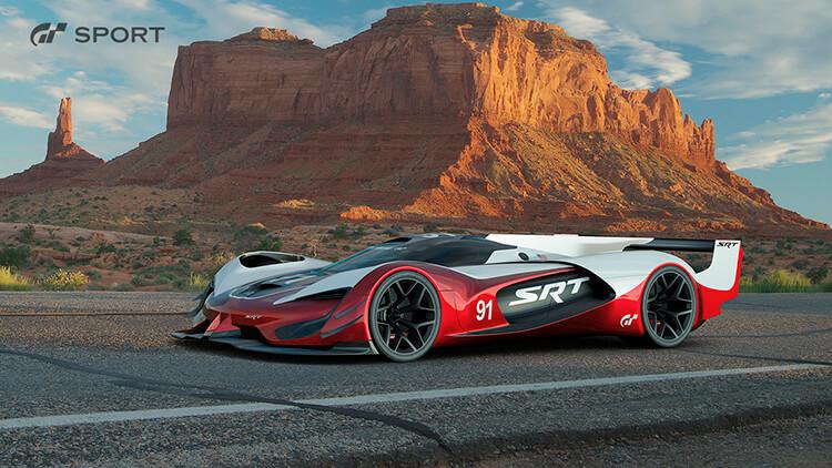 Série do Gran Turismo já vendeu mais 76 milhões de unidades