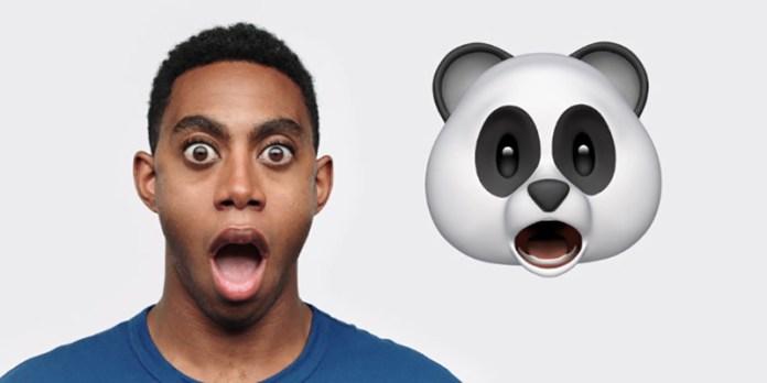 WWDC 2018 Apple iOS macOS Animoji Google Play Store