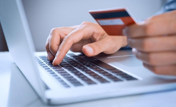 Como comprar Bitcoin com cartão de débito/crédito