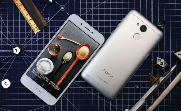 Huawei Honor 6A Pro chega finalmente ao mercado europeu