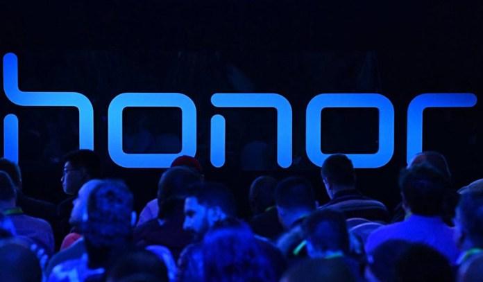 Honor 10 Honor 8 Android Oreo mercado mundial Huawei Honor V10 smartphone Kirin 970