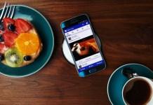 Android atualizações Samsung Galaxy S6 edge atualização Android