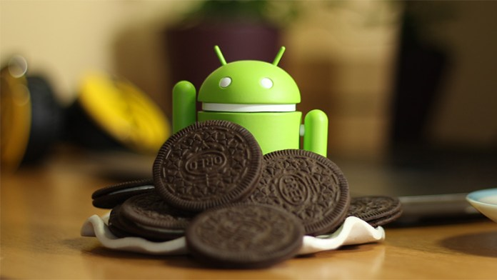 LineageOS 15.1 ASUS ZenFone Android Oreo Go Edition Samsung Galaxy S8 soak test Motorola Moto Z Play Google Motorola Moto G3 LineageOS 15.1 Motorola Moto X4 Android Oreo 8.0 Android Oreo 8.1 Motorola Moto G4 Plus