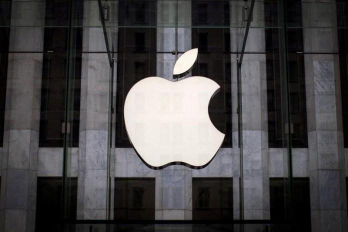 Apple iPhone 6 Bateria Apple iPhone X