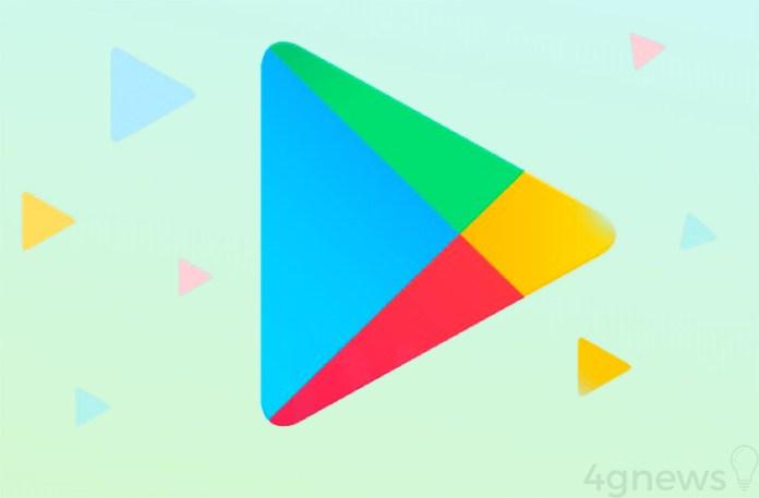 22 aplicaes gratuitas na google play store para o teu android reheart Images