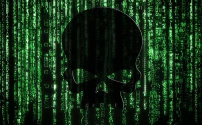Estados Unidos acaba com a Neutralidade da Internet