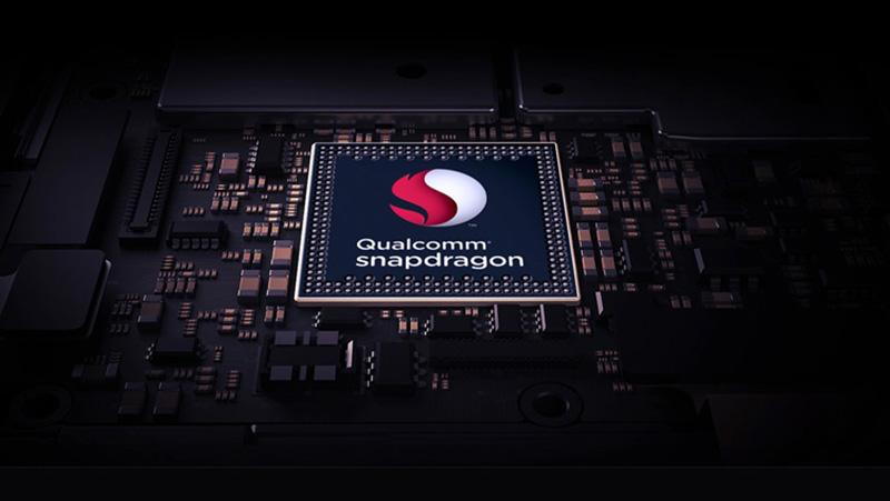 Qualcomm Snapdragon 845 oficialmente revelado