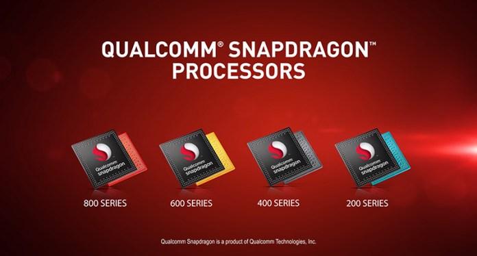 Snapdragon 700 Qualcomm Snapdragon 670. Qualcomm Snapdragon 845 4gnews Qualcomm Snapdragon