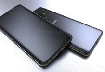 Samsung Galaxy S8 Samsung Galaxy S9