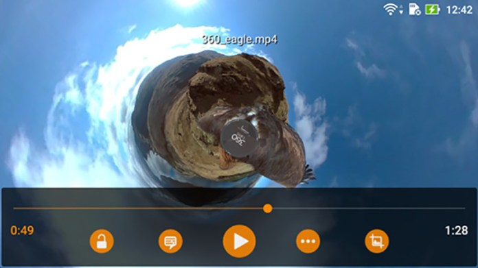 VLC Media Player Android Download