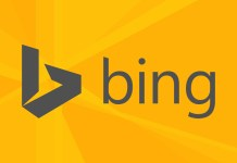 Microsoft Bing Google Inteligência Artificial