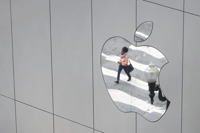 Huawei P20 Apple iPhone X iPad iOS 11.2