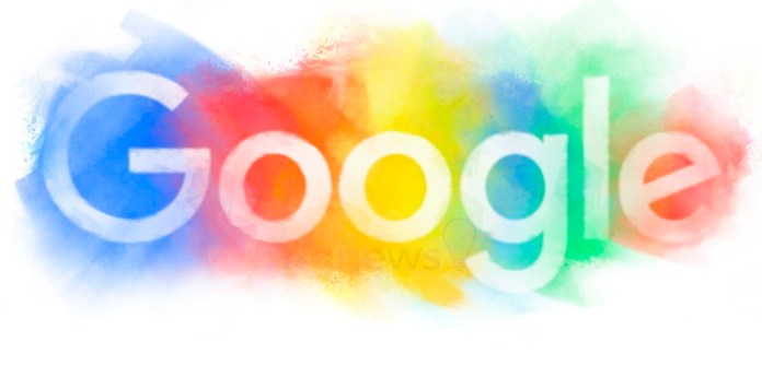 Google 4gnews Bicicletas