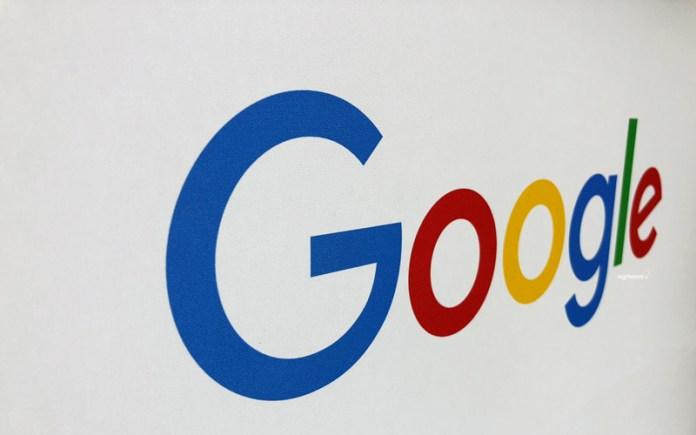 Mais imagens do próximo Google Pixel 3 emergem