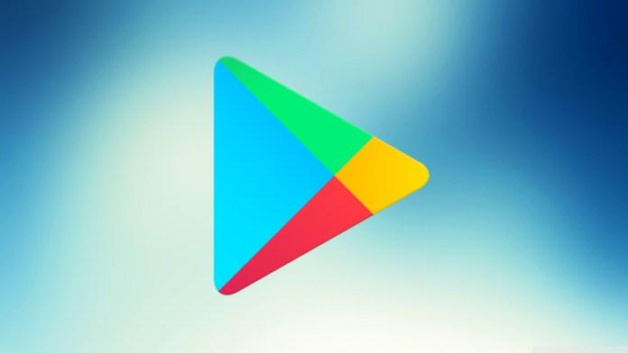 Google Play Store - Aqui estão 8 jogos Android grátis temporariamente
