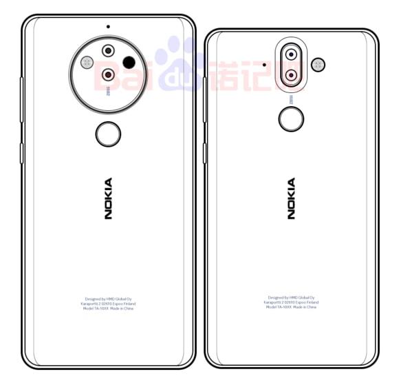 Nokia 6 começa a receber o Android Oreo